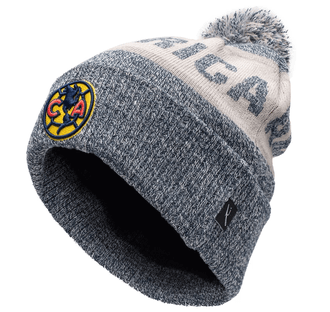 Fan Ink Club America Urban Gorro