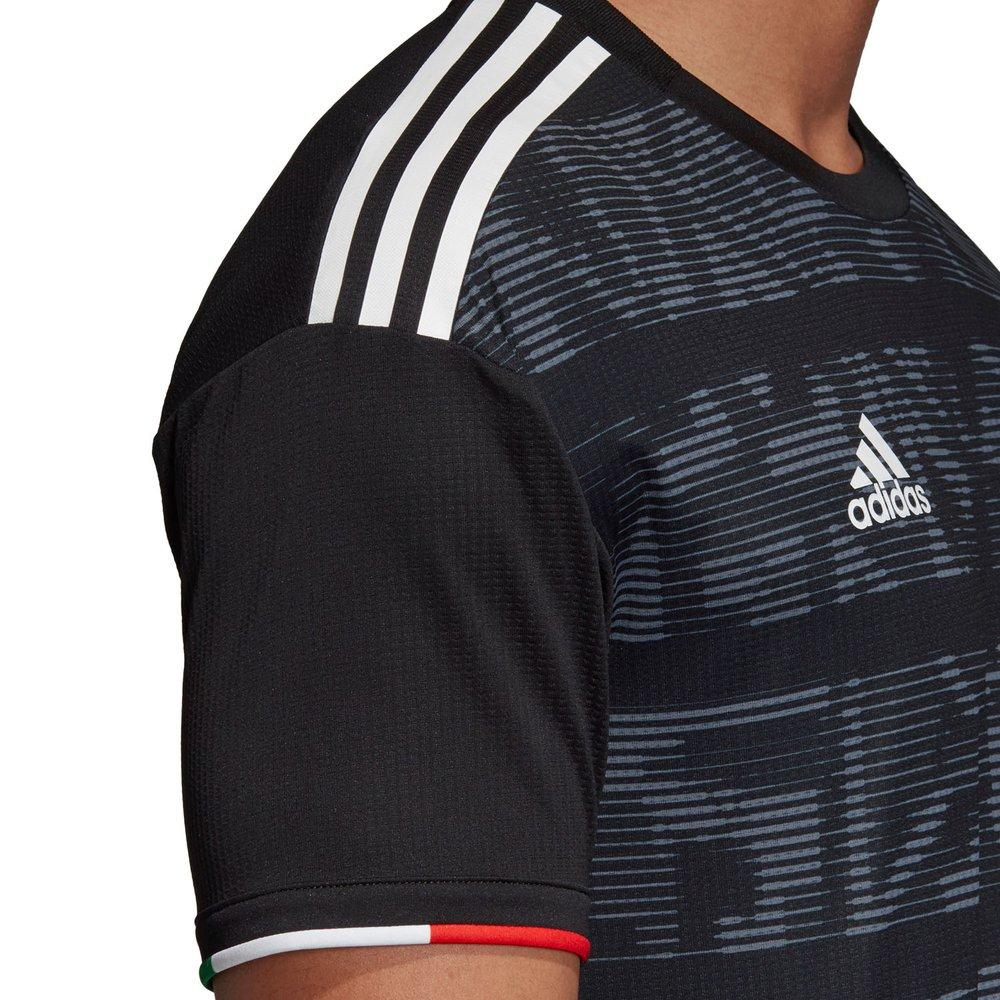2590608370e9 adidas México 2019 Jersey Local Autentico