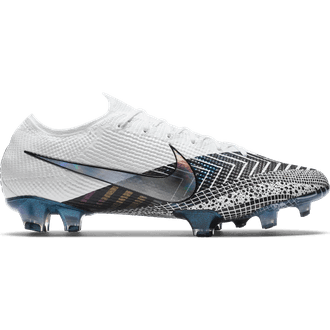 Nike Mercurial Vapor 13 Dreamspeed Elite FG