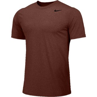 Nike Legend S-S Poly Top
