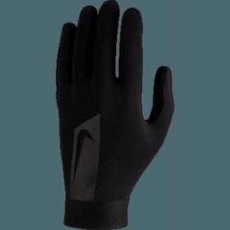 Nike Hyperwarm Academy Glove