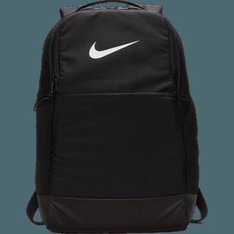 Nike Brasilia Training Backpack 9.0