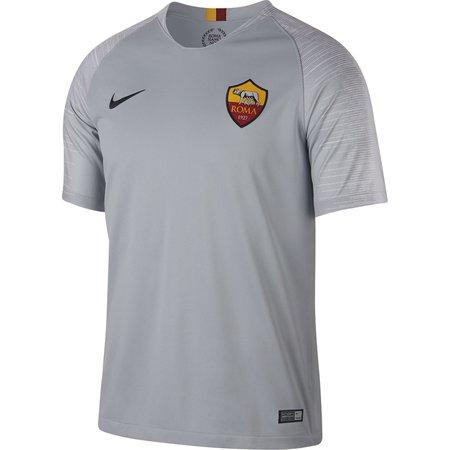 Nike Roma Away Stadium Jersey