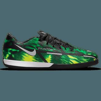 Nike Phantom GT2 Academy Indoor - Shockwave Pack