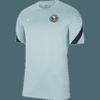 Nike Club America Men