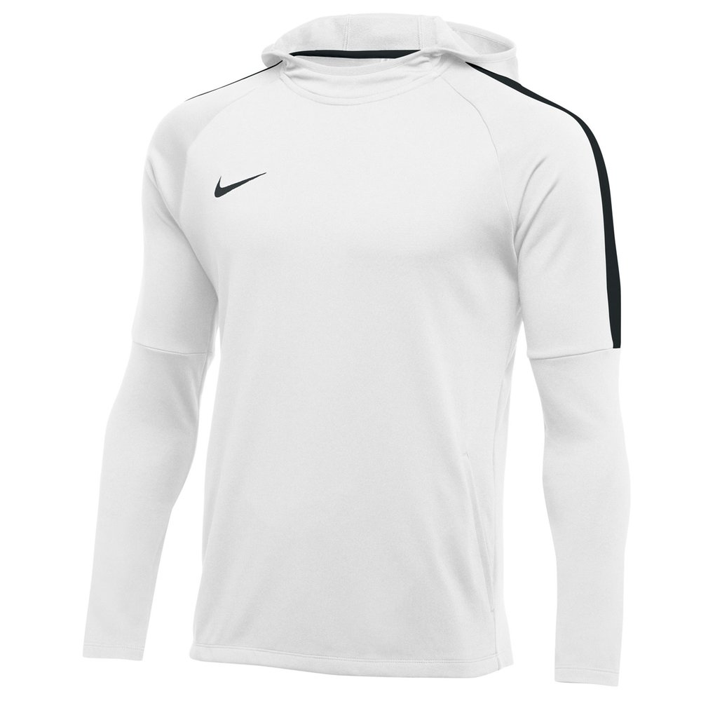 quality products reliable quality catch Nike Dry Academy 18 Hoodie | WeGotSoccer