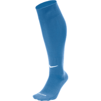 Florida Kraze Krush Lt Blue Sock