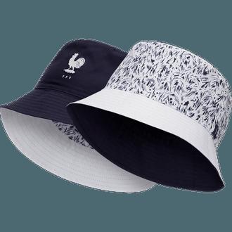 Nike 2020 France Reversible Bucket Hat