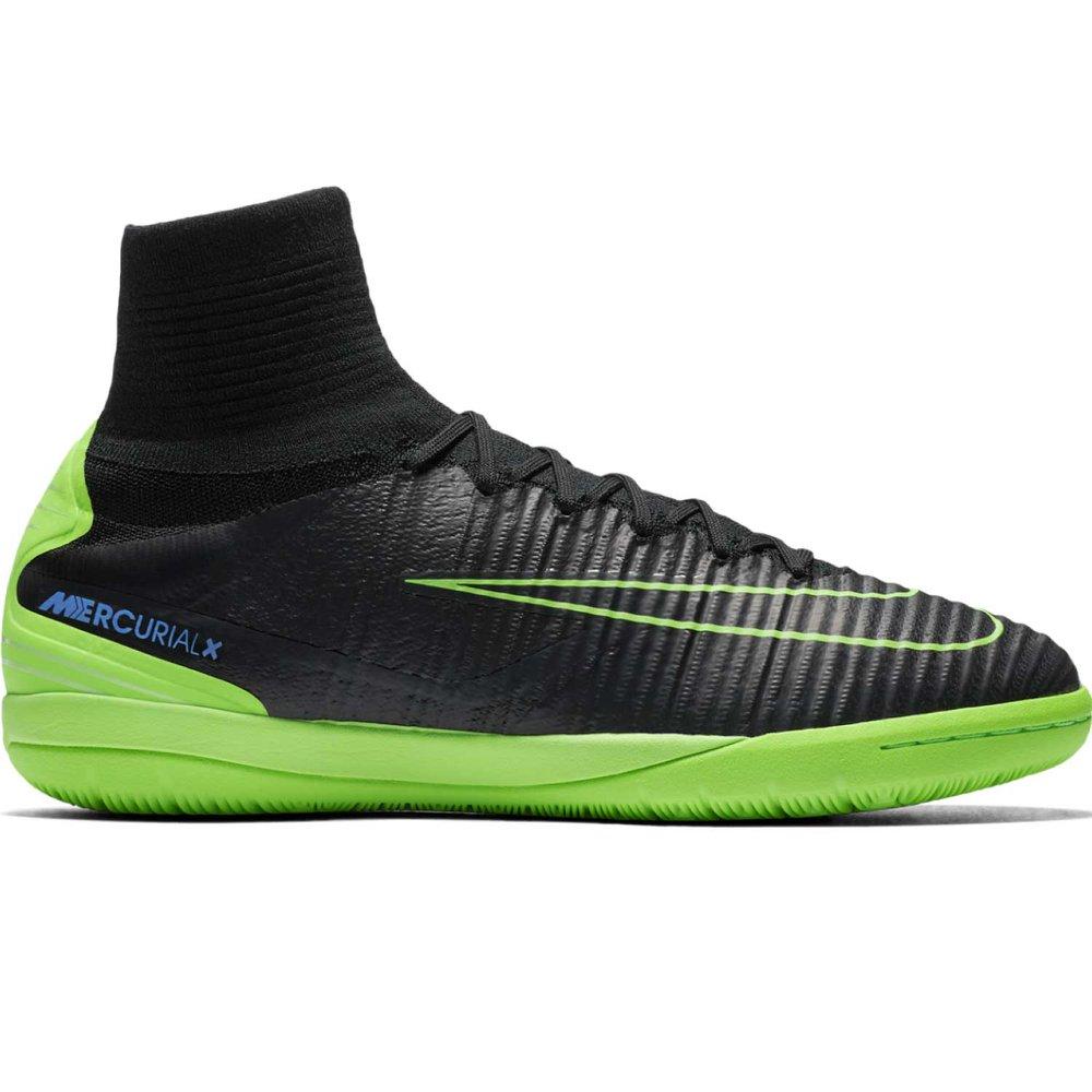 buy popular ea9f3 d8e66 Nike MercurialX Proximo II DF Indoor. Item Desc Product