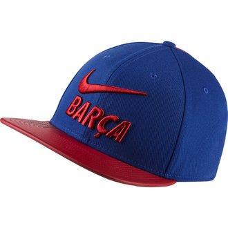 Nike FC Barcelona Gorra Pro Pride