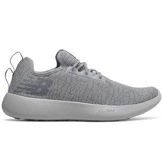 New Balance RCVRY Recovery Shoe