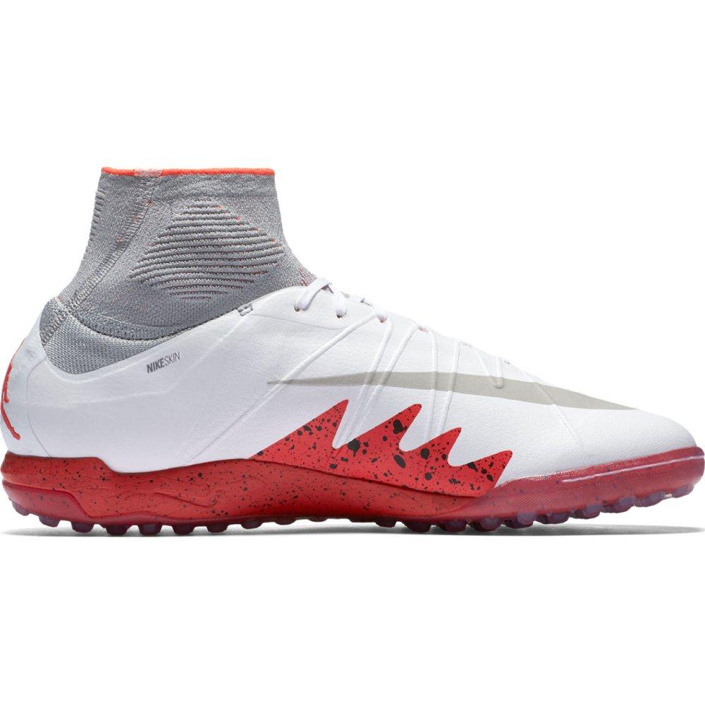 best service 63a0b 163b4 Nike HYPERVENOMX PROXIMO NJR TF | WeGotSoccer.com