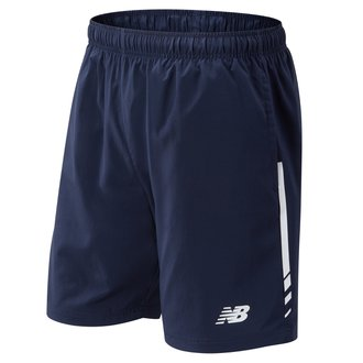 New Balance Core Woven Training Short