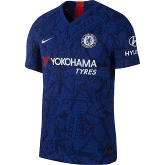 Nike Chelsea Home 2019-20 Vapor Match Jersey