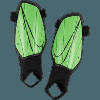 Nike Youth Charge Shinguard