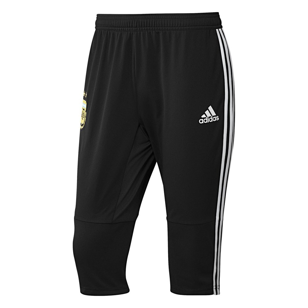 new style a73ba 51b90 adidas juventus fc training pants 3