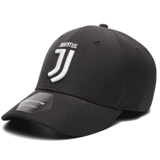 Fan Ink Juventus Standard Adjustable Hat