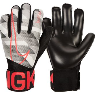 Nike Youth Match GK Gloves