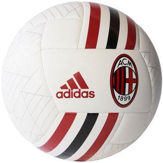 adidas AC Milan Team Ball