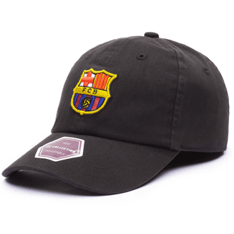 Fan Ink Barcelona Kids Bambo Hat