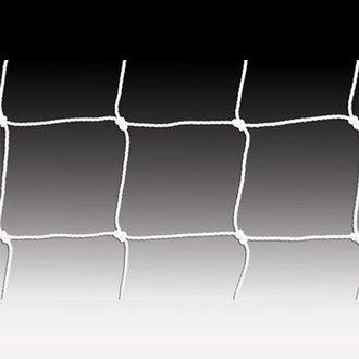 Kwik Goal Coerver Coaching Net 8