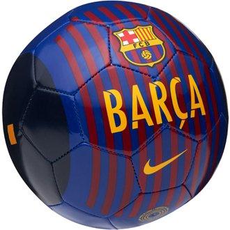 Nike FC Barcelona Skills Ball