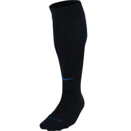 89590c566a2 Nike Classic III Soccer Socks