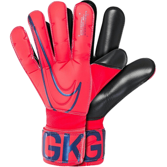 Nike Grip3 Goalkeeper Glove