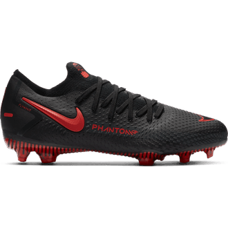 Nike Phantom GT Elite Youth FG