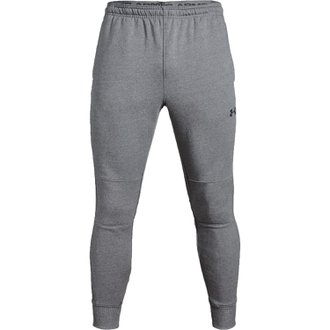 Under Armour Accelerate Sweatpant