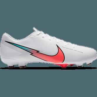 Nike Mercurial Vapor 13 Academy FG