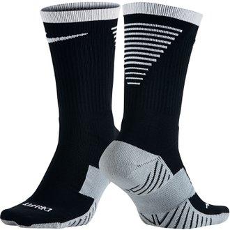 Nike Stadium Football Crew Sock