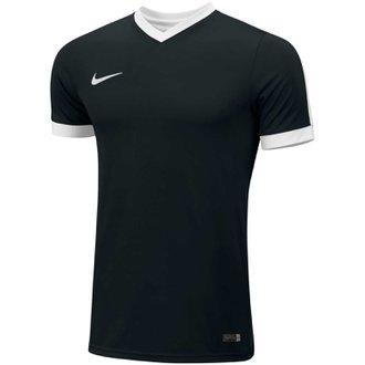 Nike Striker IV Jersey