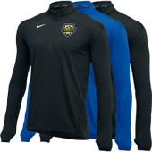 Florida Elite Half Zip