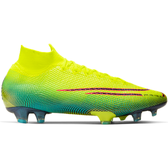 Nike Mercurial Superfly 7 MDS Elite FG