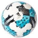 Far Post SC Game Ball