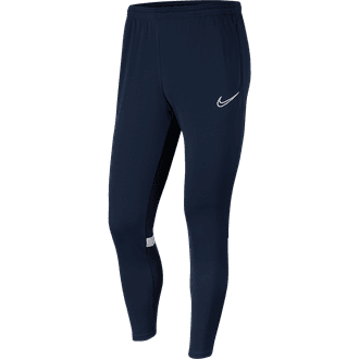 Nike Dry-FIT Academy 21 Pant