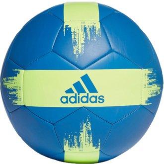 adidas EPP 2 Soccer Ball