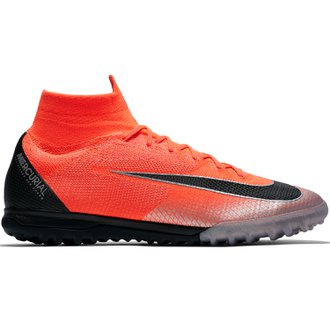 Nike SuperflyX Elite CR7 Turf