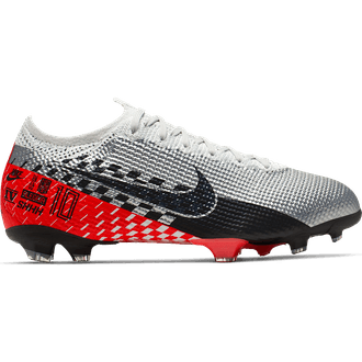 Nike Kids Neymar Jr Mercurial Vapor 13 Elite FG - Speed Freak
