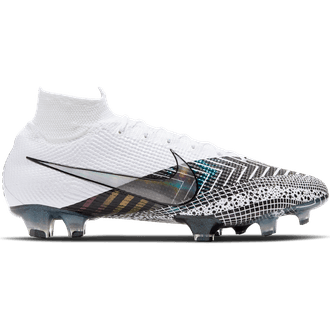 Nike Mercurial Superfly 7 Dreamspeed Elite FG