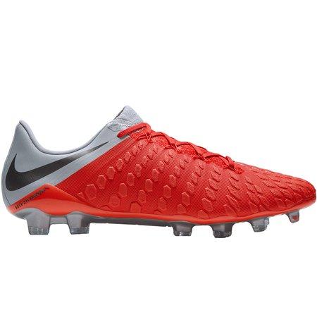 Nike Hypervenom 3 Elite FG