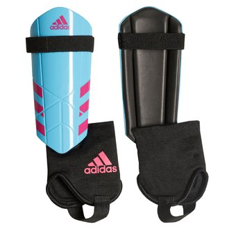 adidas Youth Ghost Shinguard