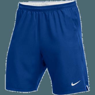 Nike Dry Laser IV Woven Shorts
