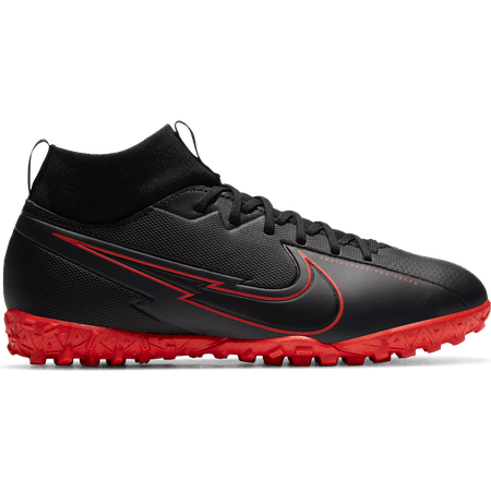 Nike Kids Mercurial Superfly 7 Academy Turf