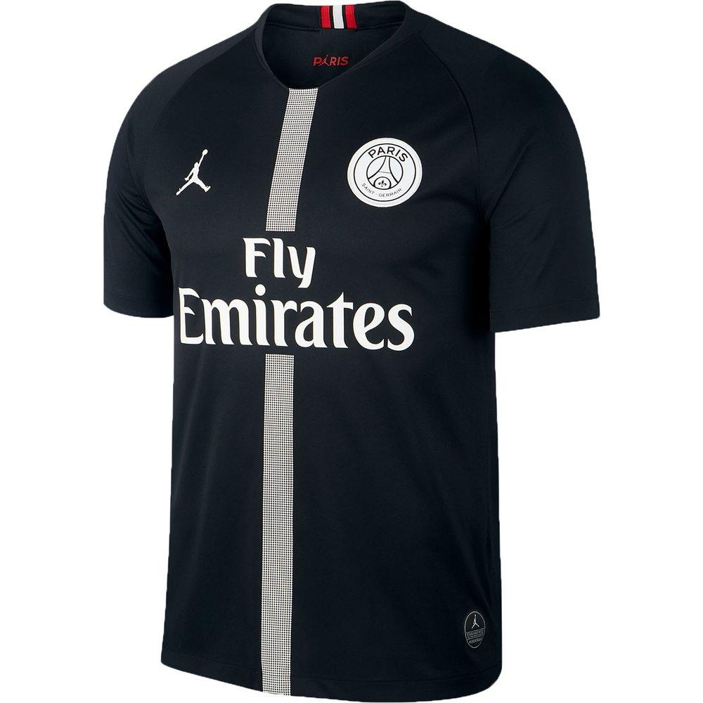 f30791bc728 Nike Jordan PSG 3rd 2018-19 Mens Stadium Jersey. Item Desc Product