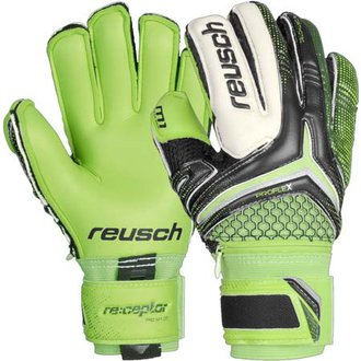 Reusch Kids Re-ceptor Pro M1 Ortho-Tec
