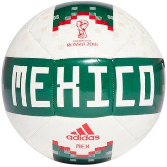 adidas Mexico Balon de Futbol
