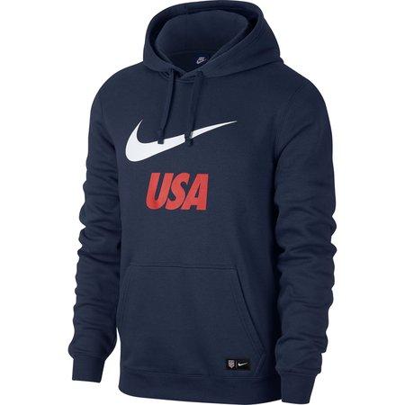 Nike USA Sudadera
