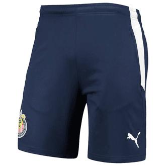 Puma 21-22 Chivas Training Shorts